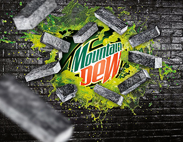 mountaindew