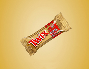 twix_magical